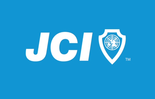2021 JCI Africa & Middle East Conference